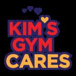 KIM-007_KimsGymCares
